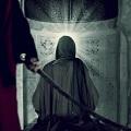 نگارخانه متن نگار 224KB  شهادت علی (ع)