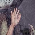 تصاویر نگارخانه متن نگار  -  تنهایی , تنهایی, دخترونه