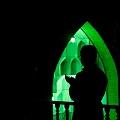 تصاویر نگارخانه متن نگار  -  مذهبی , شب قدر, رمضان, مذهبی