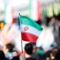 تصاویر نگارخانه متن نگار  -  ایران , ایران
