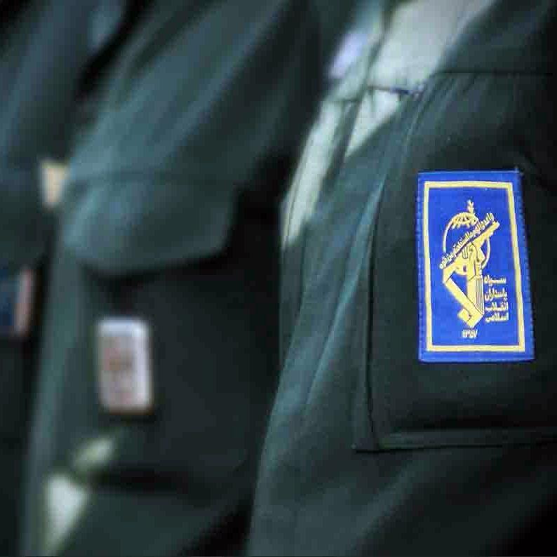 تصاویر نگارخانه متن نگار , ایران