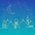 تصاویر نگارخانه متن نگار , رمضان, مذهبی