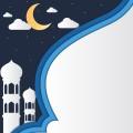 تصاویر نگارخانه متن نگار  -  مذهبی , مذهبی, رمضان