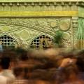 تصاویر نگارخانه متن نگار  -  امام رضا (ع) , مذهبی, امام رضا (ع)