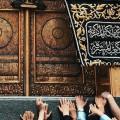 تصاویر نگارخانه متن نگار  -  مذهبی , مذهبی