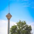 نگارخانه متن نگار 1MB علیرضا عطاری  تهران