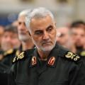 تصاویر نگارخانه متن نگار , سردار باغیرت, ایران