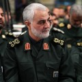 نگارخانه متن نگار 225KB  سردار باغیرت  ایران