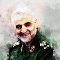 نگارخانه متن نگار 538KB  سردار باغیرت  ایران