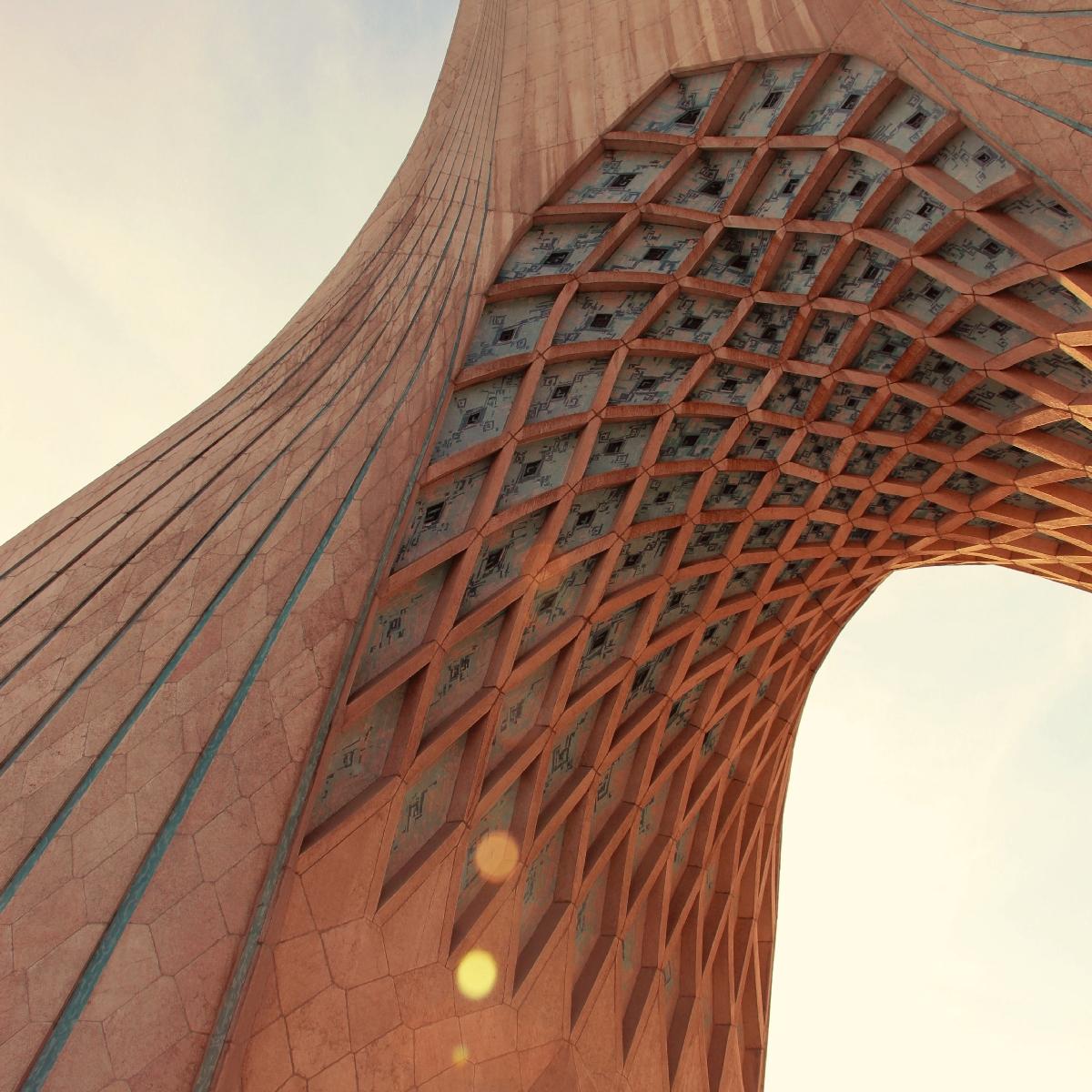 تصاویر نگارخانه متن نگار , تهران, ایران