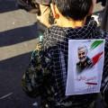نگارخانه متننگار 1MB حسین چهارباغی  سردار باغیرت