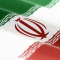 نگارخانه متننگار 100KB  ایران