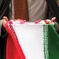 نگارخانه متن نگار 842KB  ایران