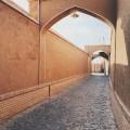 نگارخانه متن نگار 1MB درسا مسقطی  ایران