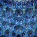 نگارخانه متن نگار 2MB  ایران  مذهبی