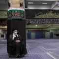 نگارخانه متننگار 1MB ماترككوحيدا  غمگین  مذهبی  محرم