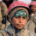 نگارخانه متننگار 177KB هفتهدفاعمقدس  ایران  دفاع مقدس
