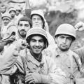 نگارخانه متننگار 108KB هفتهدفاعمقدس  ایران  دفاع مقدس