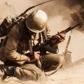 نگارخانه متننگار 89KB هفتهدفاعمقدس  ایران  دفاع مقدس