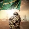 نگارخانه متننگار 523KB هفتهدفاعمقدس  ایران  دفاع مقدس