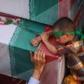 نگارخانه متننگار 115KB هفتهدفاعمقدس  ایران  دفاع مقدس