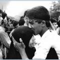 نگارخانه متن نگار 51KB  ایران  دفاع مقدس