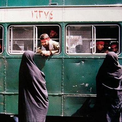 تصاویر نگارخانه متن نگار , ایران, دفاع مقدس