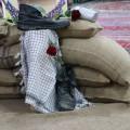 نگارخانه متن نگار 620KB  ایران  دفاع مقدس