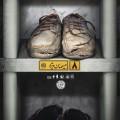 نگارخانه متن نگار 400KB  مذهبی  امام رضا (ع)