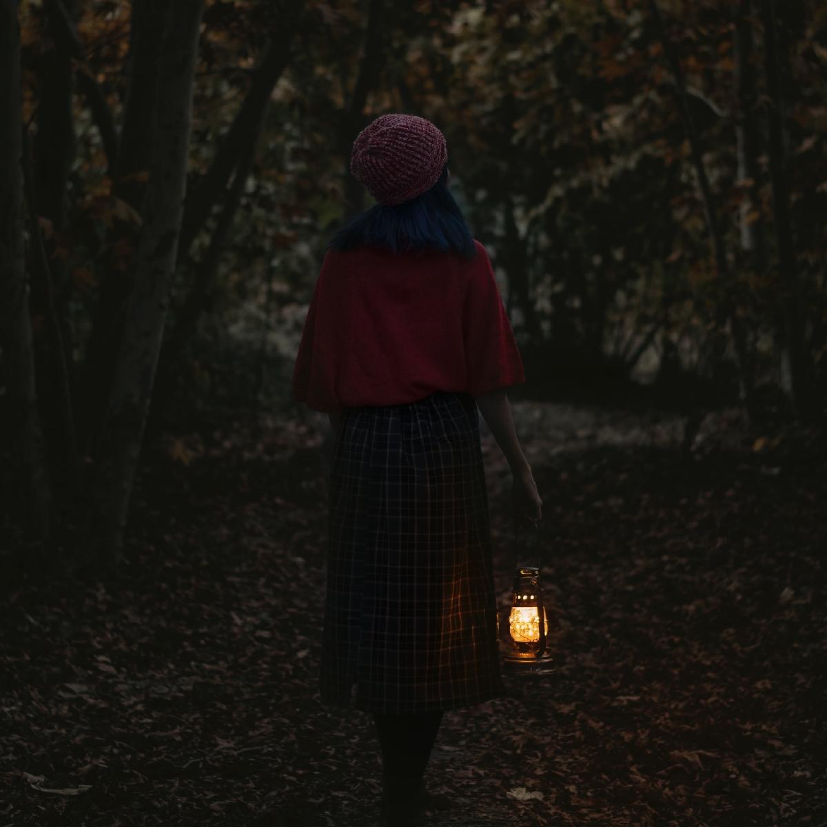 نگارخانه متننگار  علی کریمی   غمگین  دخترونه  تنهایی