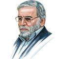 نگارخانه متن نگار 418KB #شهادتت_مبارک  ایران