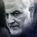 نگارخانه متننگار 402KB مردِمیدان  سردار باغیرت