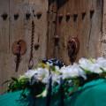 نگارخانه متن نگار 1MB  مذهبی