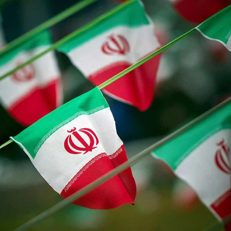 نگارخانه متننگار   ایران