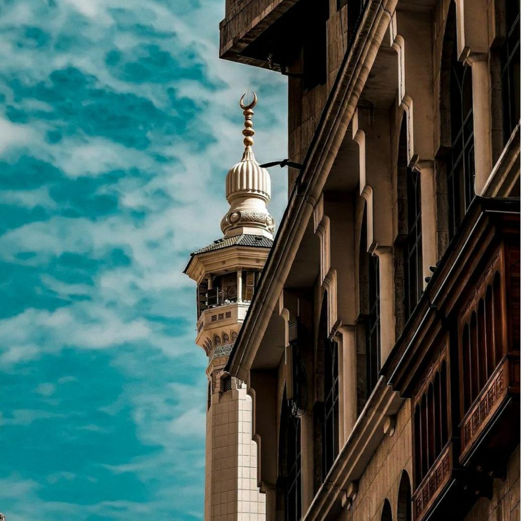 نگارخانه متن نگار   رمضان  مذهبی