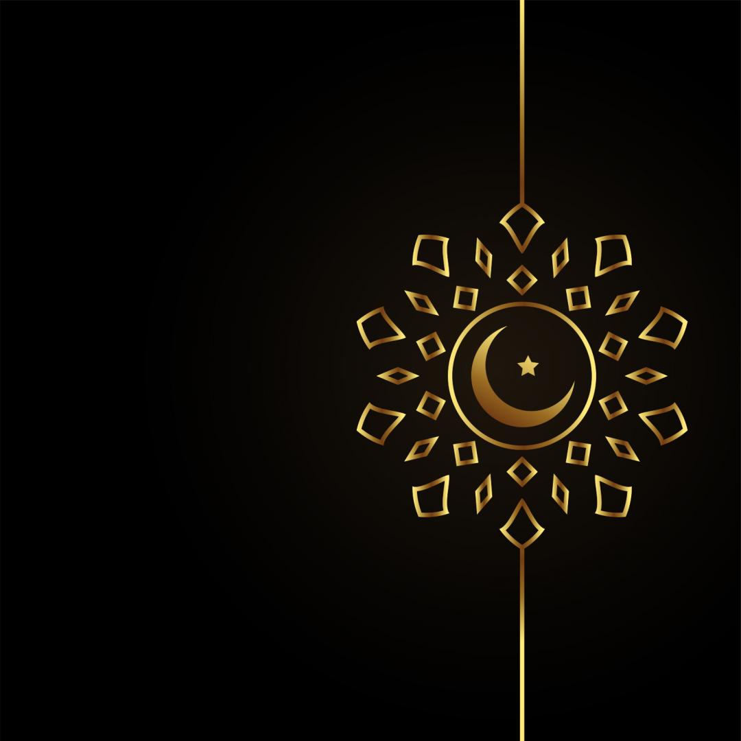 نگارخانه متن نگار   رمضان