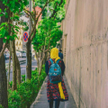 نگارخانه متننگار 1.66MB  طبیعت  دخترونه  زندگی
