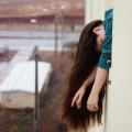 نگارخانه متننگار 547KB  تنهایی  دخترونه  غمگین