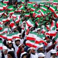 نگارخانه متن نگار 1.42MB  ایران
