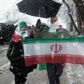 نگارخانه متن نگار 1.53MB  ایران