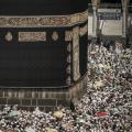 نگارخانه متن نگار 1.90MB  رمضان