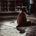 نگارخانه متن نگار 1.55MB  رمضان  مذهبی