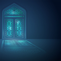 نگارخانه متن نگار 1.21MB  رمضان  مذهبی