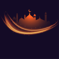 نگارخانه متن نگار 406KB  رمضان  مذهبی