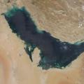 نگارخانه متن نگار خلیج فارس 955KB  ایران