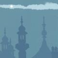 نگارخانه متن نگار 374KB  رمضان