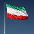 نگارخانه متن نگار 601KB  ایران