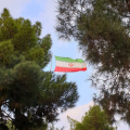 نگارخانه متن نگار 2.18MB  ایران