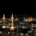 نگارخانه متن نگار 1.09MB  امام رضا (ع)