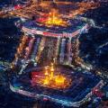 نگارخانه متن نگار 1.51MB  مذهبی  محرم